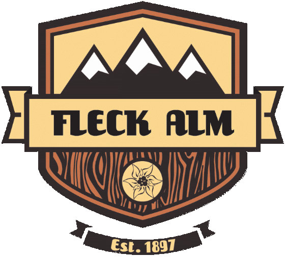 Fleckalm